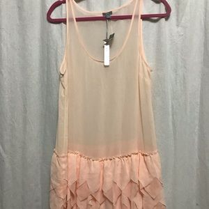 Aerie night gown